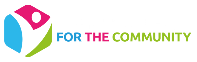 Hello This first day of February is one of considerable significance for Elgin Town…