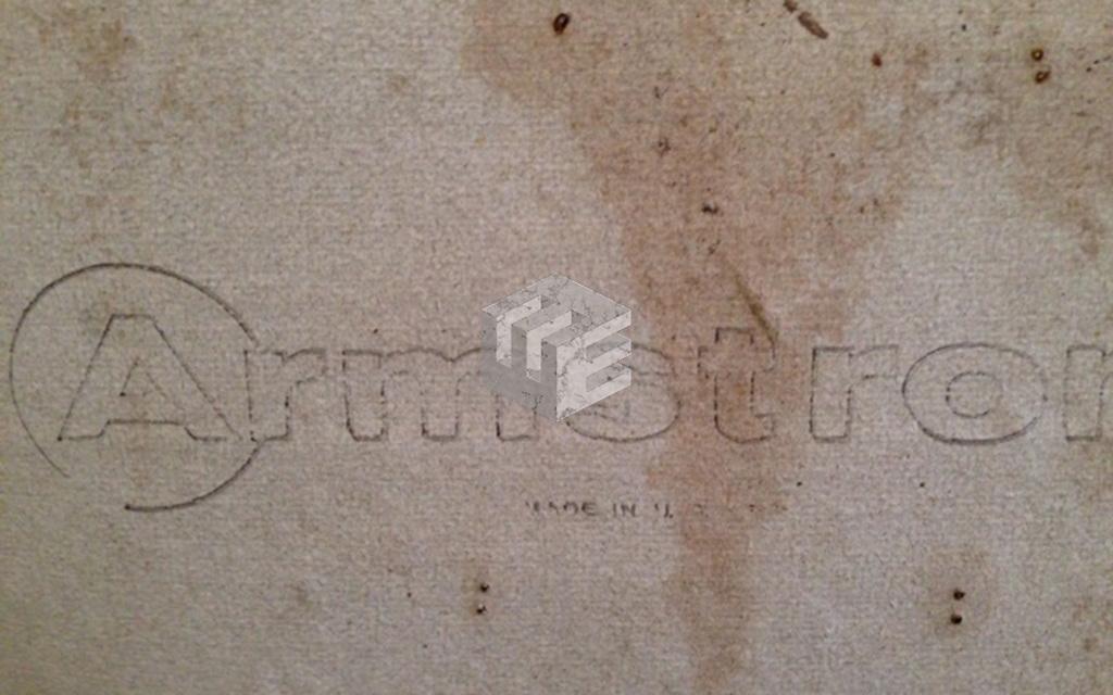 What Does Asbestos Sheet Flooring Look Like Viewfloor Co