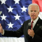 ¡Very good!  Biden propone reforma migratoria integral