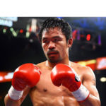 Pacquiao derrotó a Thurman