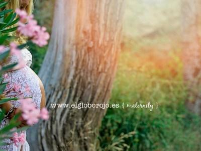 Protegido: Ruth – Sesión de Maternidad