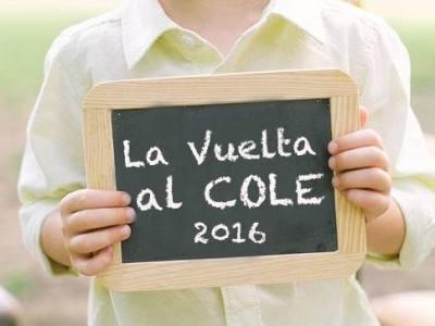 Protegido: M. José – Sesión La Vuelta Al Cole