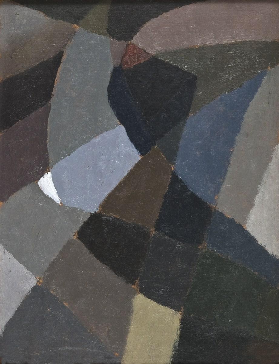 Composición c (E.Lisa, 1950)