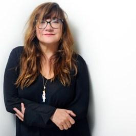 Isabel Coixet: La habilidad para crear mundos propios