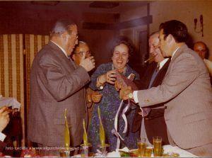 lavozd-joseespejocurraimedalla1971placaiicopia