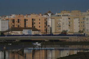 Puente del Zaporito