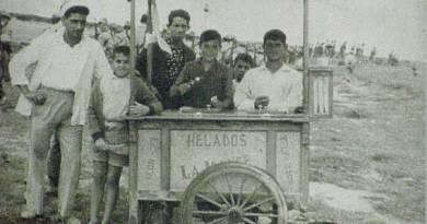 Los Carrillos de Mantecaos