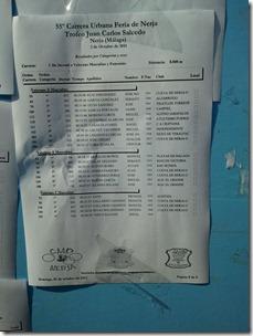 carrera 03oct2011 04 el resultado