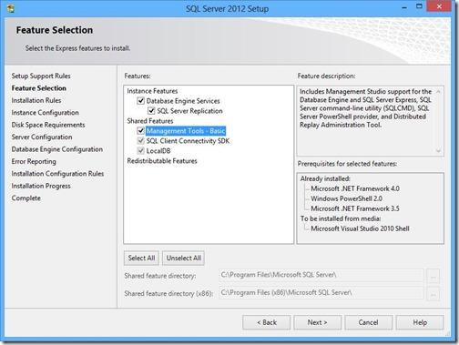 sql_server_express_2012_instalar_06