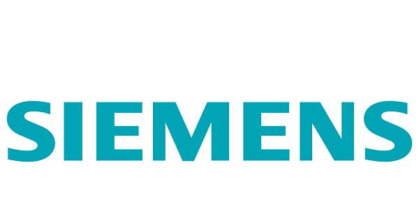 خدمة عملاء صيانة سيمينز