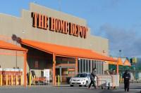 Aprovecha Home Depot tragedia en Mxico para hacer negocio ...