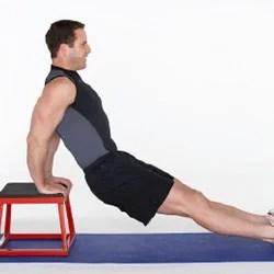 7 exercícios que não podem faltar em seu treino - El Hombre