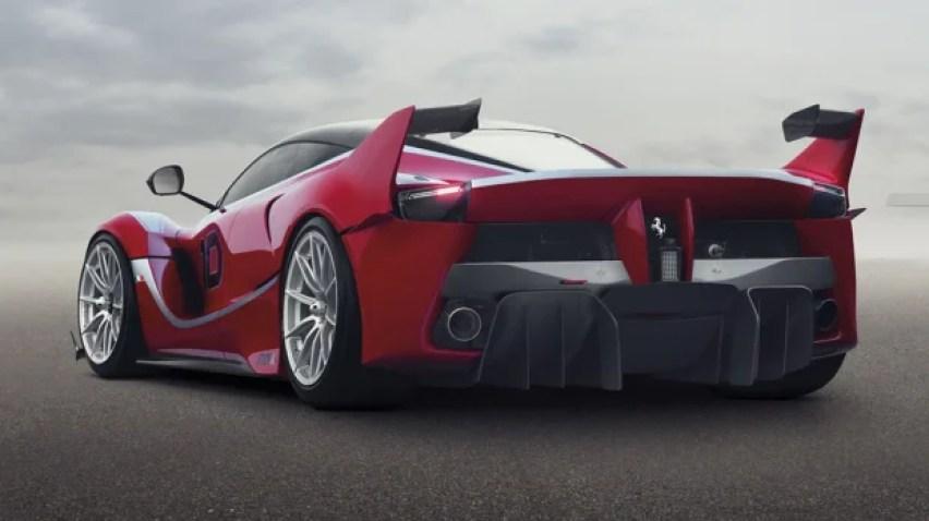 Ferrari-FXX-K-2-620x348
