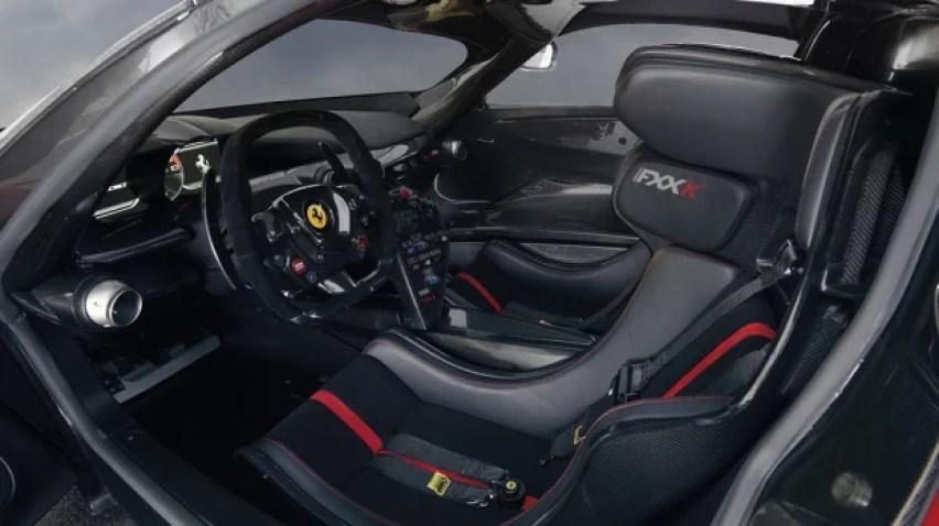 Ferrari-FXX-K-6-620x348