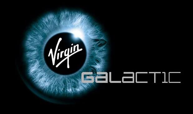 virgin-galactic-el-hombre