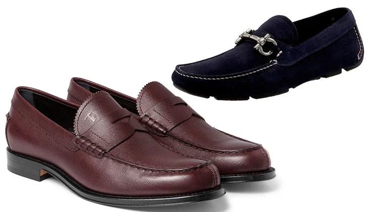 Loafer-Mocassim-Sapato-Masculino