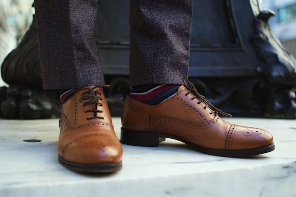 Men-socks-and-shoes-3