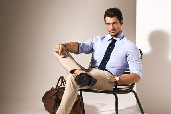 david-gandy-for-massimo-dutti-april-2013-01