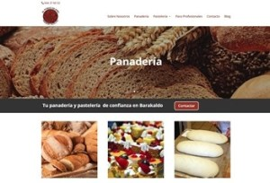 nueva web-crop