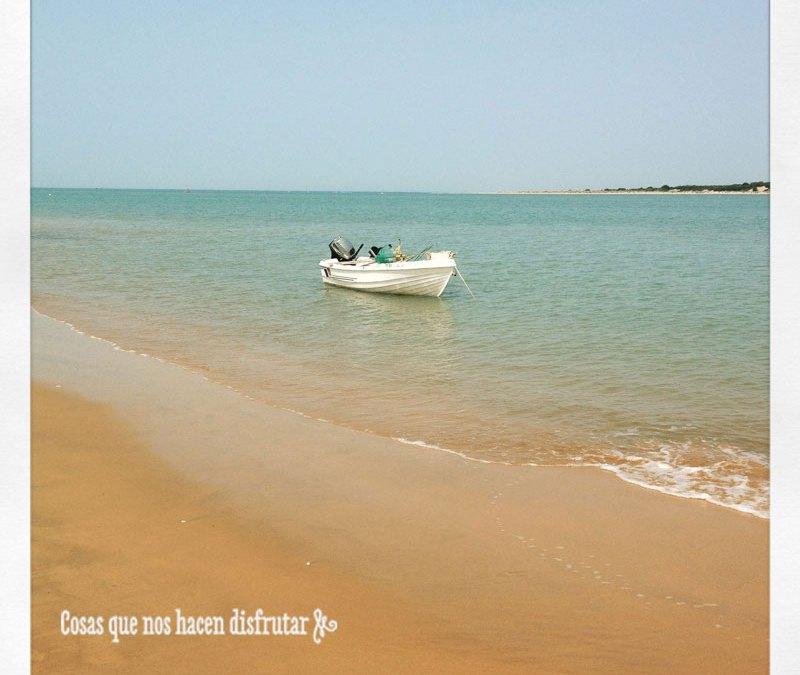 Días robados junto al Guadalquivir