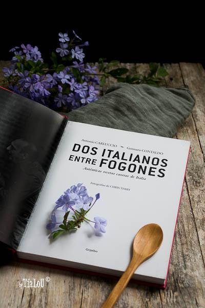 Albóndigas de Berenjenas by tia lou (1)