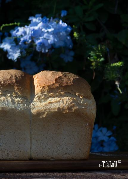 Receta de pan de molde de Ibán Yarza-4