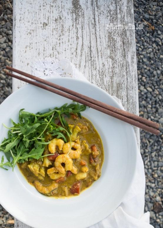 curry de gambas-by tia lou