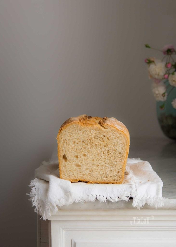 Pan-de-molde-Rústico