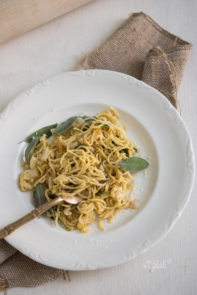 Pasta fresca by tia lou-2