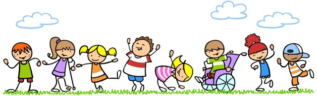 inclusión-niños-discapacidad
