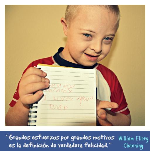 frases-hijos-discapacidad-esfuerzos
