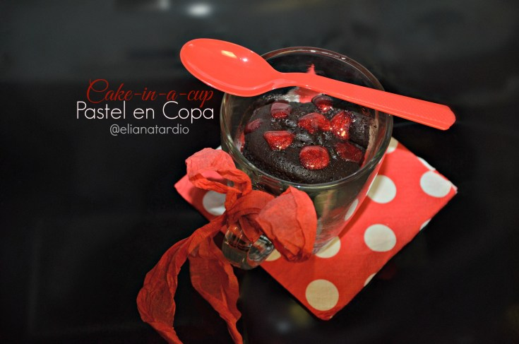 cakeinacup-mickey-mouse-cumpleñaos
