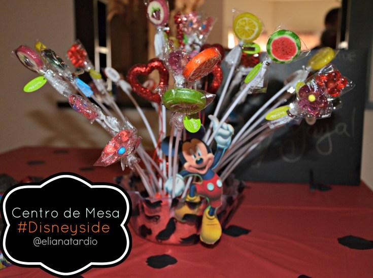 centro-mesa-mickey-mouse-cumple-disney