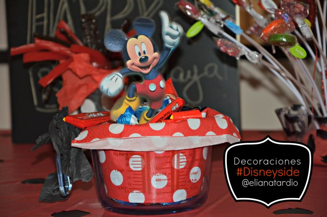 decoraciones-porta-dulces-mickey-mouse-chocolates