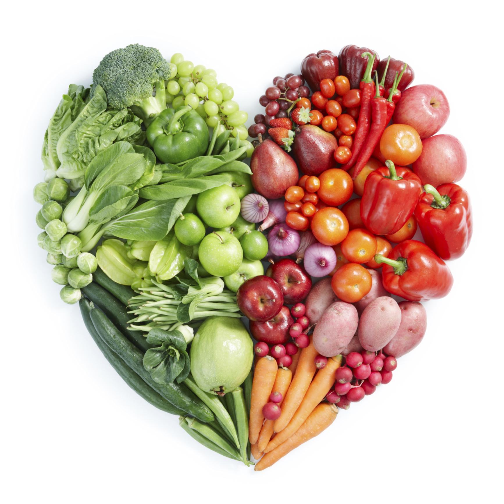 Alimentacion para bajar de peso con hipotiroidismo in english
