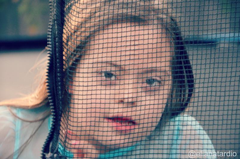 6 Frases De Amor Para Una Hija