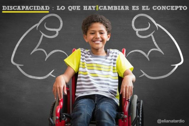 discapacidad-cambiar-palabra-concepto
