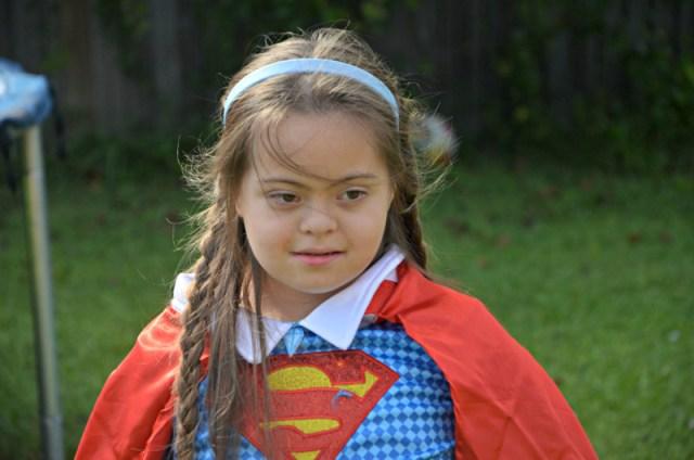 halloween-super-heroes