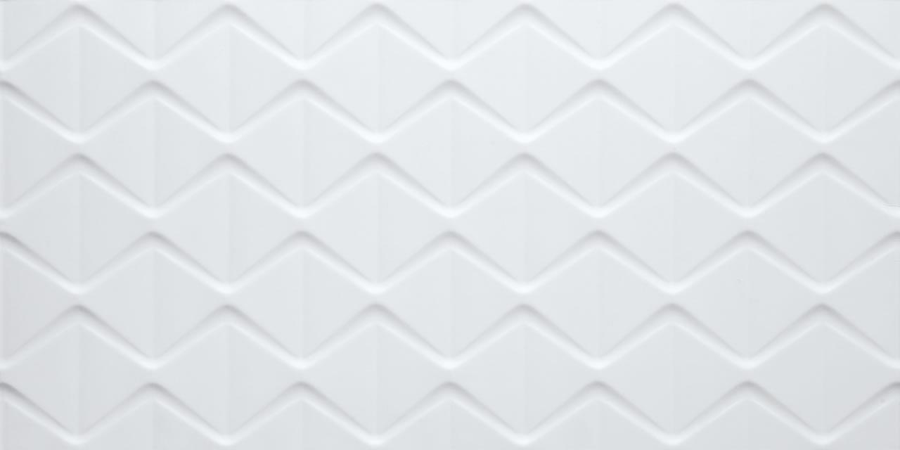 Cartier Blanc AC 45x90cm  Eliane Revestimentos Cermicos