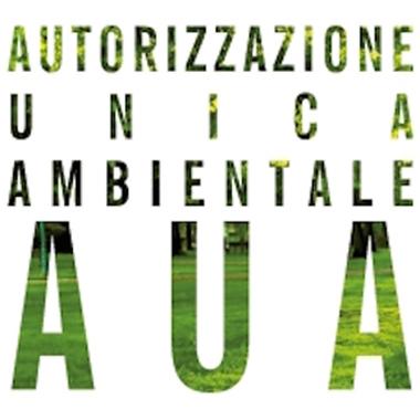 AUTORIZZAZIONE UNICA AMBIENTALE-2