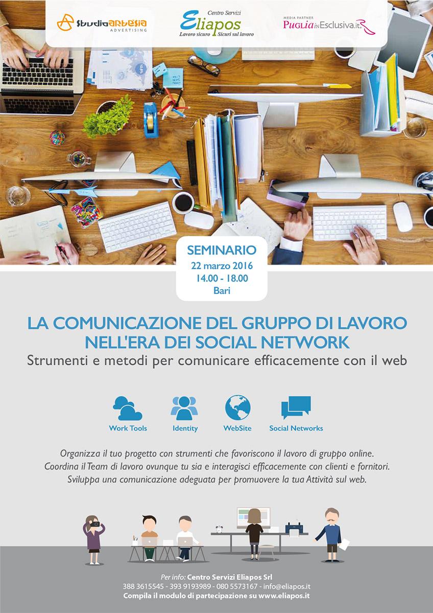 seminario-lavoro-sul-web