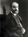 Lyapunov, Sergei