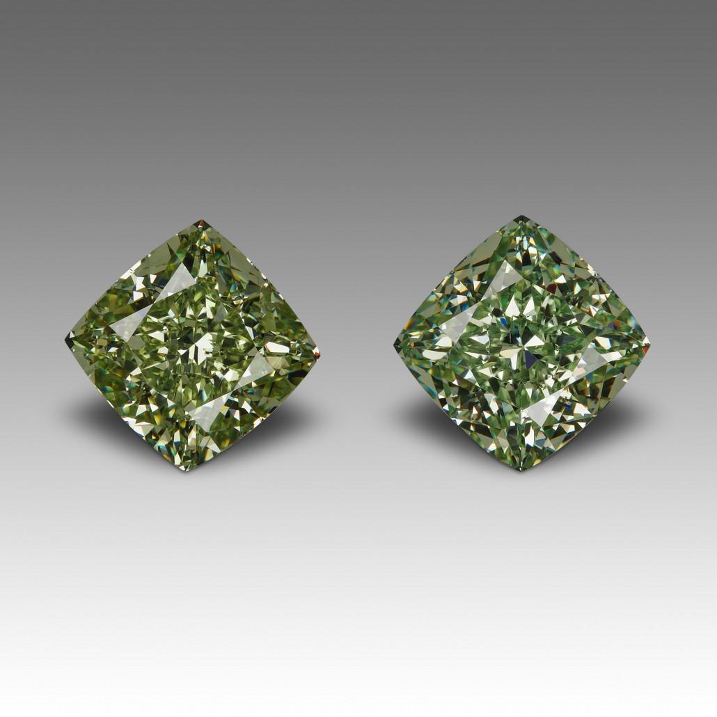 Colored Diamonds For Sale  Custom Pink Diamond Ring