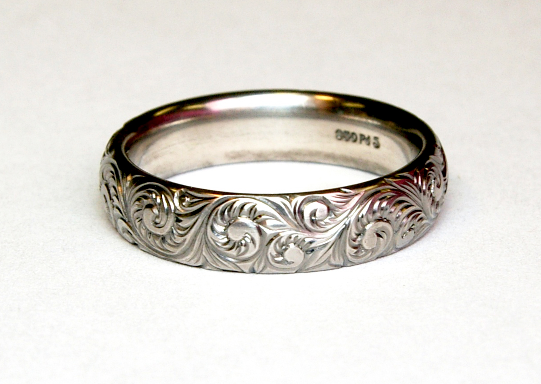 Custom Wedding Ring Maker  Fully Custom Made Wedding Rings