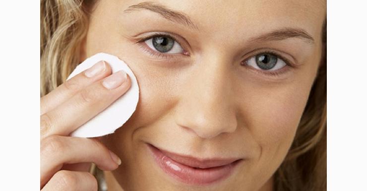 detergenti pelle sensibile