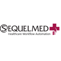 Medical Coding Solutions
