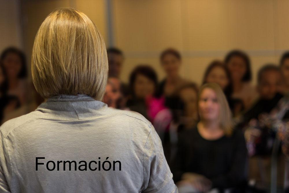 Formacion-Elida-Coach-web