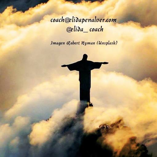 Poder Oracion (imagen Robert Nyman)