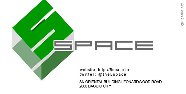 Coworking space opens in Baguio City