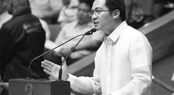 "Solon seeks to generate more ""Green Job"" in new Bill"